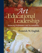 "The <span class=""hi-italic"">Art</span> of Educational Leadership: Balancing Performance and Accountability"