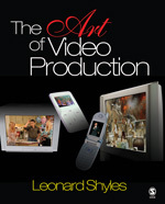 "The <span class=""hi-italic"">Art</span> of Video Production"