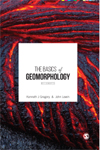The Basics of Geomorphology: Key Concepts