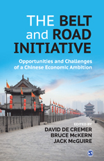 The Belt and Road Initiative: Opportunities and Challenges of a Chinese Economic Ambition