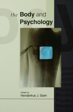 "<span class=""hi-italic"">The</span> Body and Psychology"