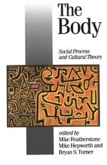 The Body: Social Process and Cultural Theory