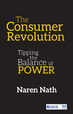 The Consumer Revolution: Tipping the Balance of Power