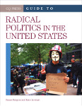 Logo of The CQ Press Guide to Radical Politics in the United States