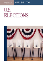 Guide to U.S. Elections 7th Edition