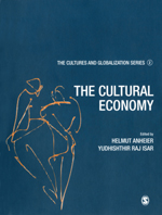 The Cultural Economy