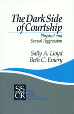 The Dark Side of Courtship: Physical and Sexual Aggression