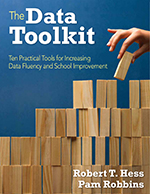 The Data Toolkit: Ten Tools for Supporting School Improvement