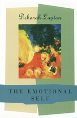 The Emotional Self: A Sociocultural Exploration