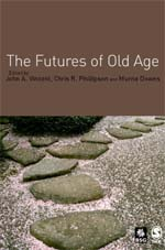 The Futures of Old Age