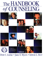 "The Handbook <span class=""hi-italic"">of</span> Counseling"