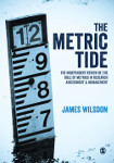 The Metric Tide: Independent Review of the Role of Metrics in Research Assessment and Management