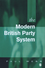 "<span class=""hi-italic"">The</span> Modern British Party System"