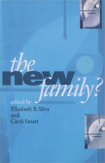 "The <span class=""hi-italic"">New</span> Family?"