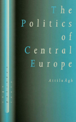 The Politics of Central Europe