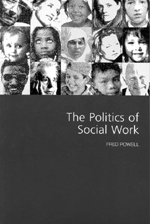 The Politics of Social Work