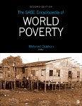 The SAGE Encyclopedia of World Poverty