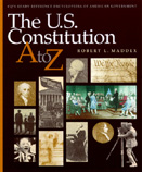 U.S. Constitution A to Z