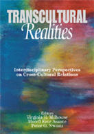 Transcultural Realities: Interdisciplinary Perspectives on Cross-Cultural Relations