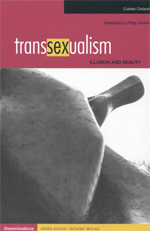 Transsexualism: Illusion and Reality