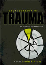 Encyclopedia of Trauma: An Interdisciplinary Guide