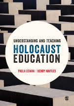 Understanding and Teaching Holocaust Education