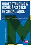Understanding & Using Research in Social Work