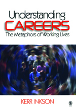 Understanding Careers: The Metaphors of Working Lives