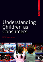 Understanding Children as Consumers