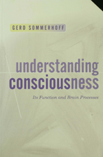 Understanding Consciousness: Its Function and Brain Processes