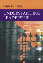 Understanding Leadership: Paradigms and Cases