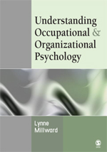 Understanding Occupational and Organizational Psychology