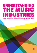Understanding the Music Industries