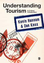 Understanding Tourism: A Critical Introduction