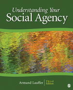 "<span class=""hi-italic"">Understanding Your</span> Social Agency"