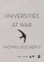 Universities at War