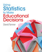 Using Statistics to Make Educational Decisions