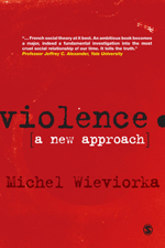 Violence: A New Approach