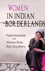 Women in Indian Borderlands