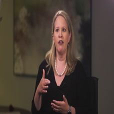 Social Work Insights: Amy Cappiccie on Trauma and Self-Care