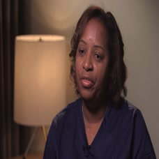 Acute Care: An Interview with Kimberly Wilson Hite