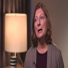 Nursing Leadership and Administration: An Interview with Joanne Langan