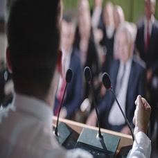 Defining and Communicating Your Leadership Story