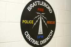 Leading with Compassion: Brattleboro Police