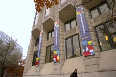 Transformational Leadership: The Faculty of Information, University of Toronto