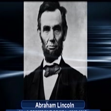 Famous People, Incredible Lives Series: Abraham Lincoln