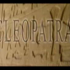 Famous People, Incredible Lives Series: Cleopatra