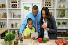 Nutrition for Nurses: Assessing Nutritional Status and Dietary Needs