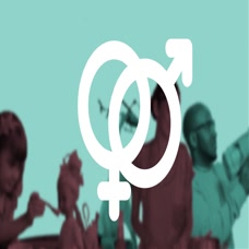 Core Concepts in Sociology: Gender and Gender Socialization