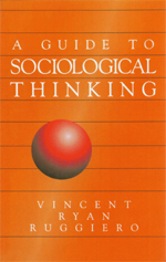 A Guide to Sociological Thinking